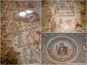 Villa Romana14