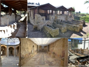 Villa Romana15