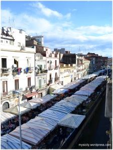 Catania market (1)
