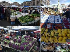 Catania market (2)