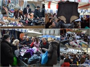 Catania market (3)