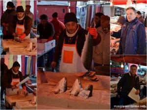 Catania market (4)