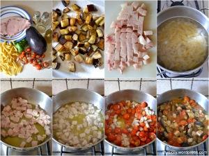 Pasta_pesce spada_melanzane