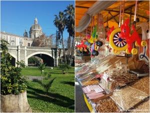 Catania_Festa di Sant'Agata_2016 (1)
