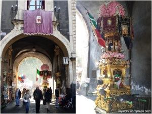 Catania_Festa di Sant'Agata_2016 (2)