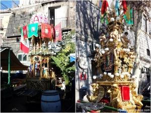 Catania_Festa di Sant'Agata_2016 (4)
