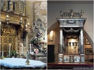 Catania_Festa di Sant'Agata_2016 (8)