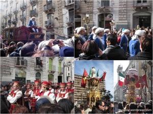 Feste_Sant'Agata (1)