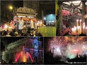 Feste_Sant'Agata (2)