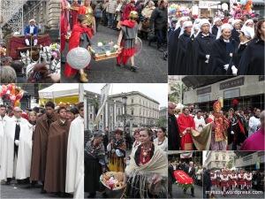 Feste_Sant'Agata (3)