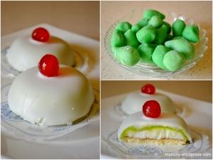 Feste_Sant'Agata_Sweets