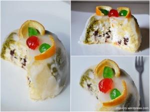 Food_Cassata siciliana (2)
