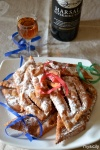Food_Chiacchiere