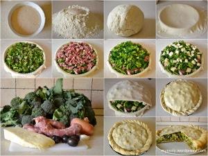 Food_Scacciata (1)