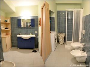 Taormina_Apartment (1)