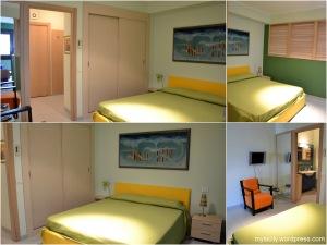 Taormina_Apartment (2)