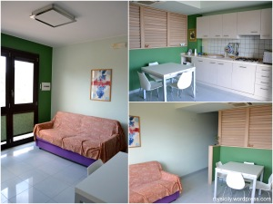 Taormina_Apartment (3)