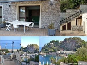 Taormina_Apartment (4)