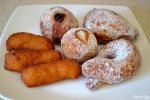 Food_Sweets_Saint Joseph's day