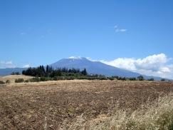 Etna_May 2013