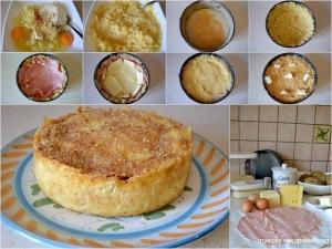 Food_Gatto di patate (1)