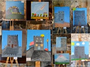 Motta_Castle (3)