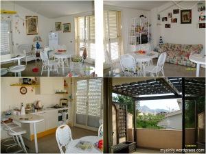Apartment Giardini Naxos (1)