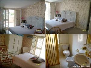 Apartment Giardini Naxos (2)