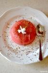 Food_Gelo di melone
