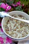Food_Pasta_Lenticchie
