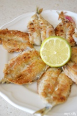 Food_Sarde allinguate