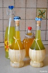 Food_Limoncello