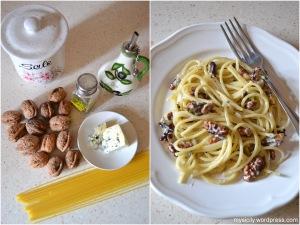 Pasta_gorgonzola_noci
