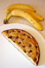 Food_Torta di banane