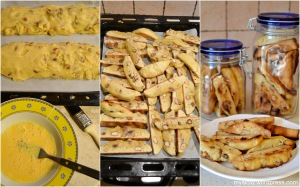Food_Biscotti Cantucci