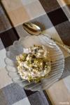 food_la-cuccia-dolce