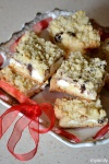 Food_Sbriciolata_ricotta e cioccolato