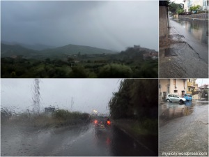 Nature_February_Rain