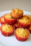 Food_Muffin al cocco