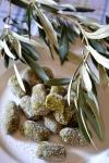 Food_Olivette Sant'Agata