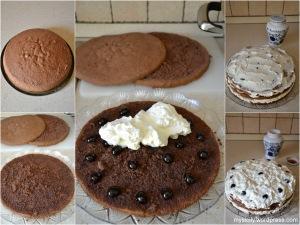 Torta_Foresta nera