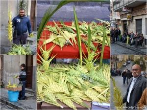 Domenica delle palme (1)
