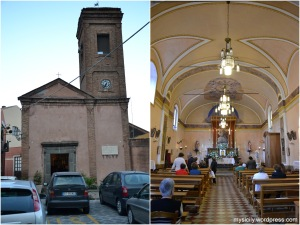 Trip_Santa Maria la Scala1