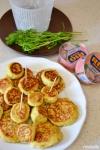 Food_Polpette di tonno e ricotta