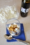 Food_Ricotta_vino cotto