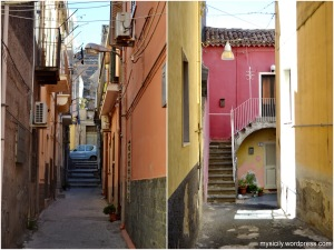 Sicily_Street view (1)