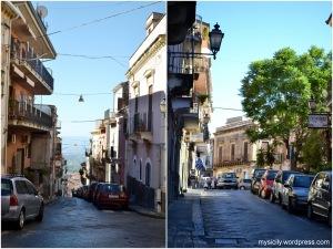 Sicily_Street view (2)