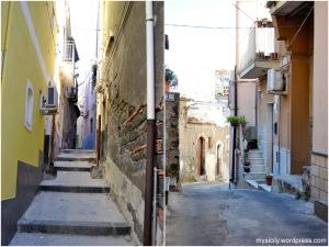 Sicily_Street view (3)
