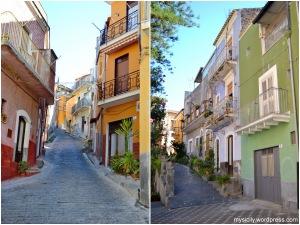 Sicily_Street view (5)