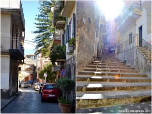 Sicily_Street view (6)